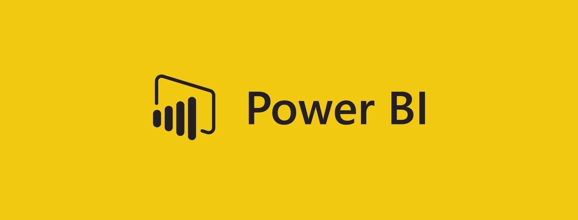 Power BI Desktop and Power BI Server March 2018 Updates