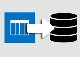 SharePoint as a Corporate Data Warehouse: Pros and Cons