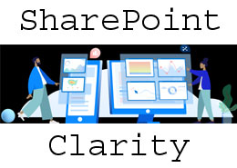 Bring Clarity to your SharePoint with MS Clarity